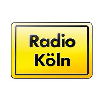 radio_koeln_logo_346x346